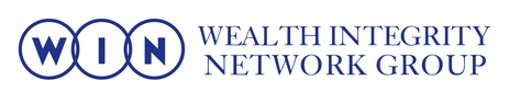 WIN Group IMO (Wealth Integrity Network Group)